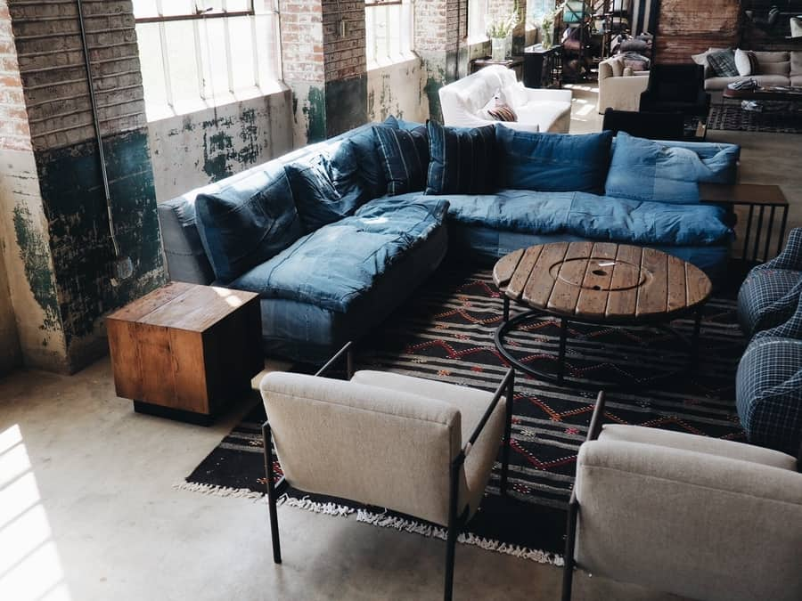Studio Apartment vs. Loft - What's the Difference