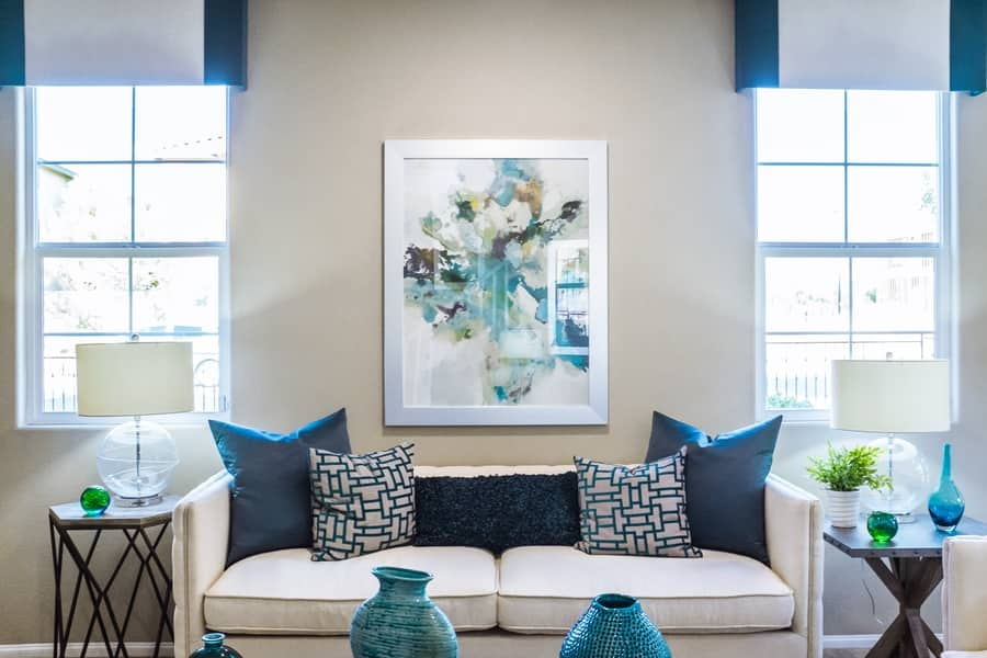 What Is The Difference Between Fully Furnished And Semi Furnished