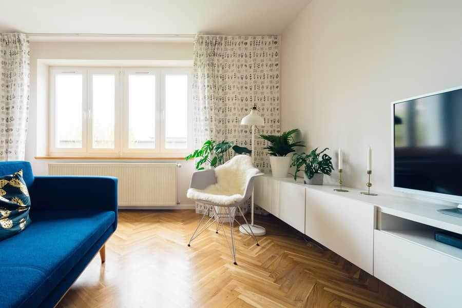 What Is An Alcove Studio Apartment