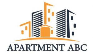 Apartment ABC - Logo